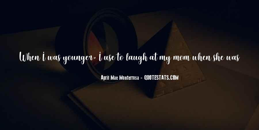 Quotes About Laughing And Life #783962