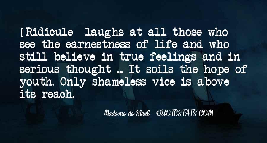 Quotes About Laughing And Life #852958