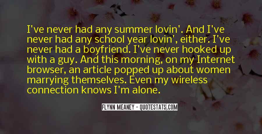 Quotes About How You Love Your Boyfriend #220570