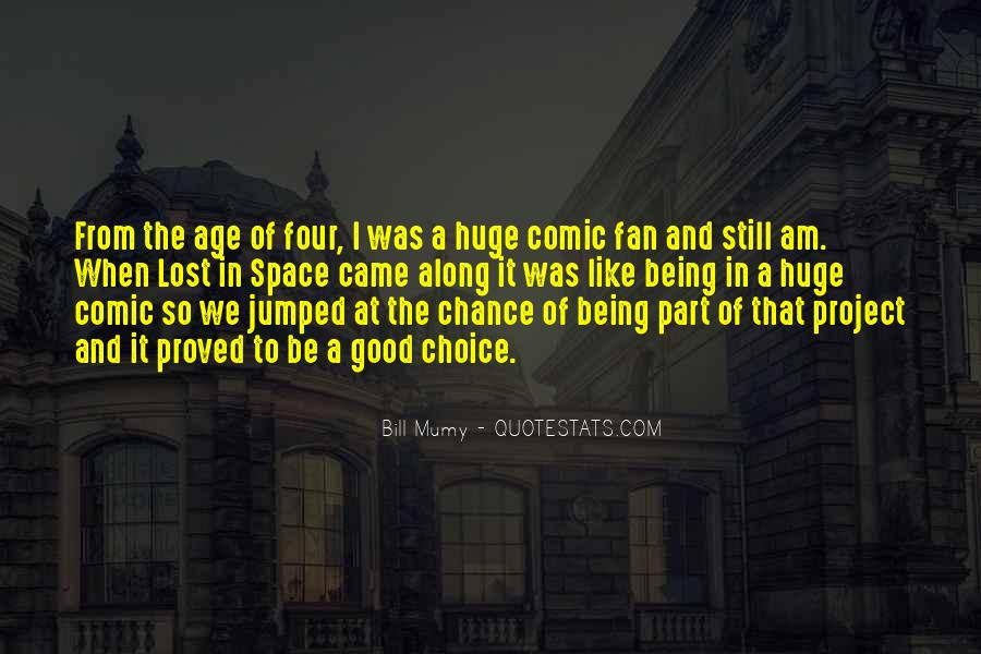 Quotes About Being Lost #198788