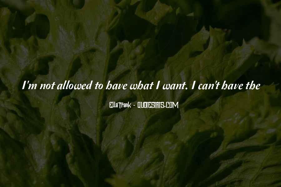 Quotes About Scholorship #400208