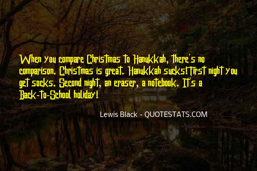 Quotes About Christmas Socks #1501685