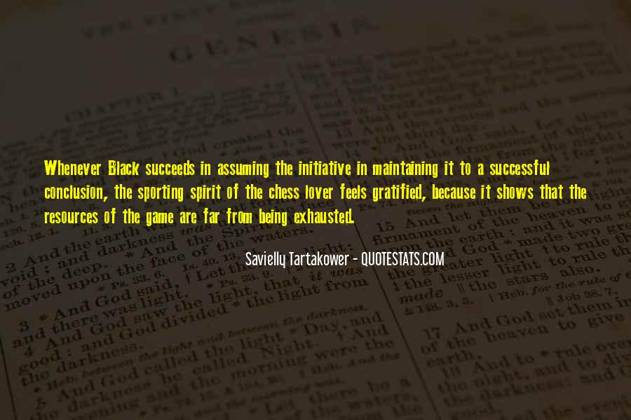 Quotes About Assuming #132015