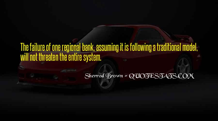 Quotes About Assuming #161801