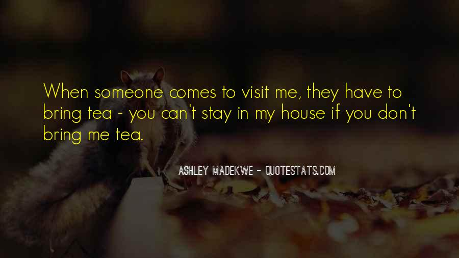 Quotes About Family Breakdown #653815