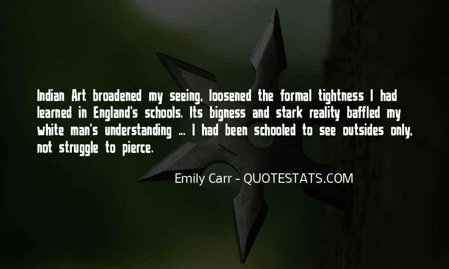 Quotes About Struggle In School #1293416