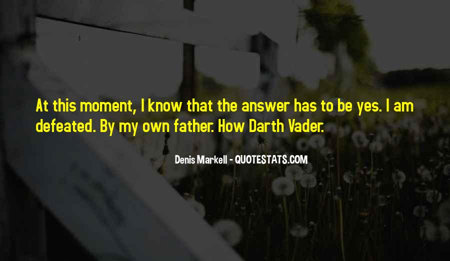 Quotes About My Son's Father #29594