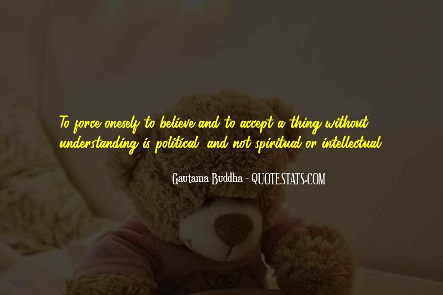 Quotes About Wisdom Knowledge And Understanding #84775
