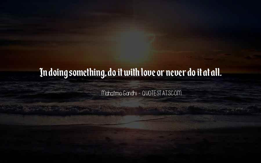 Quotes About Life Ilonggo #513831