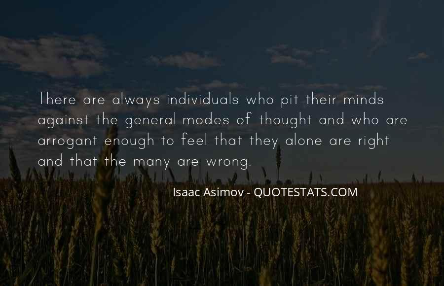 Quotes About Time Healing Relationships #711716