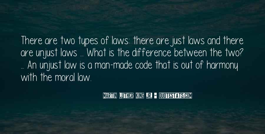 Quotes About Types #27508