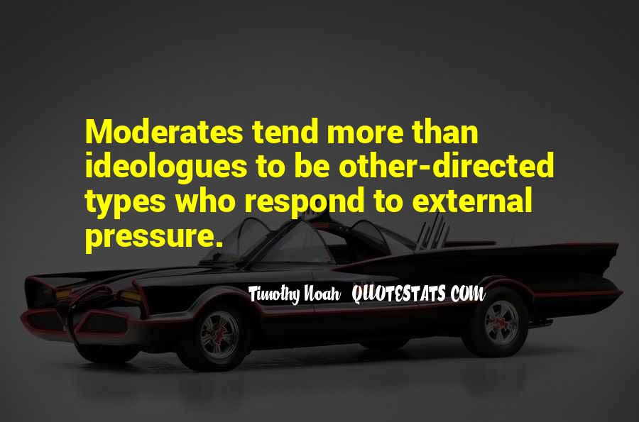 Quotes About Types #70607