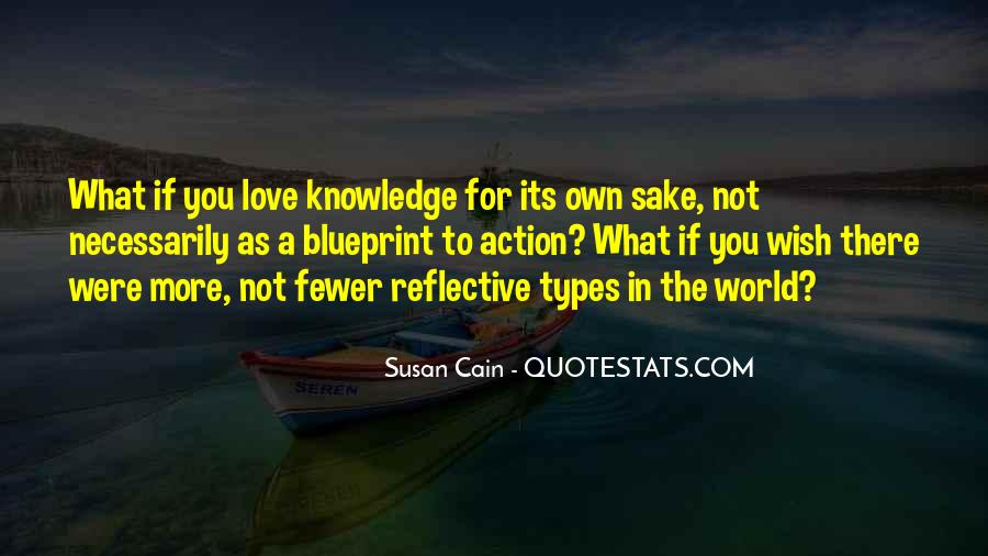 Quotes About Types #88637