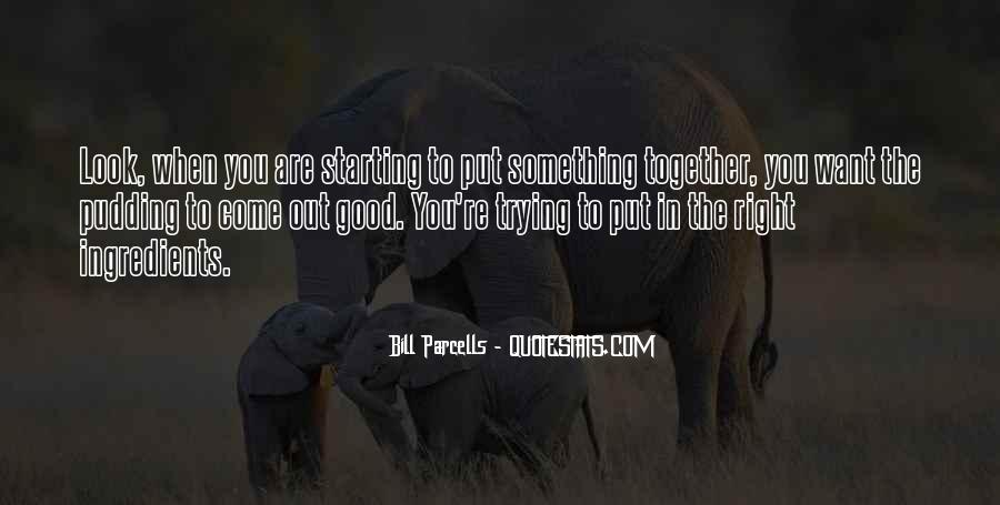 Quotes About Starting Over In Sports #1001774