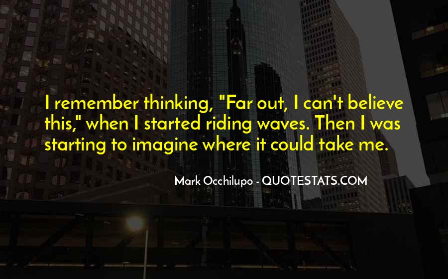 Quotes About Starting Over In Sports #1671017