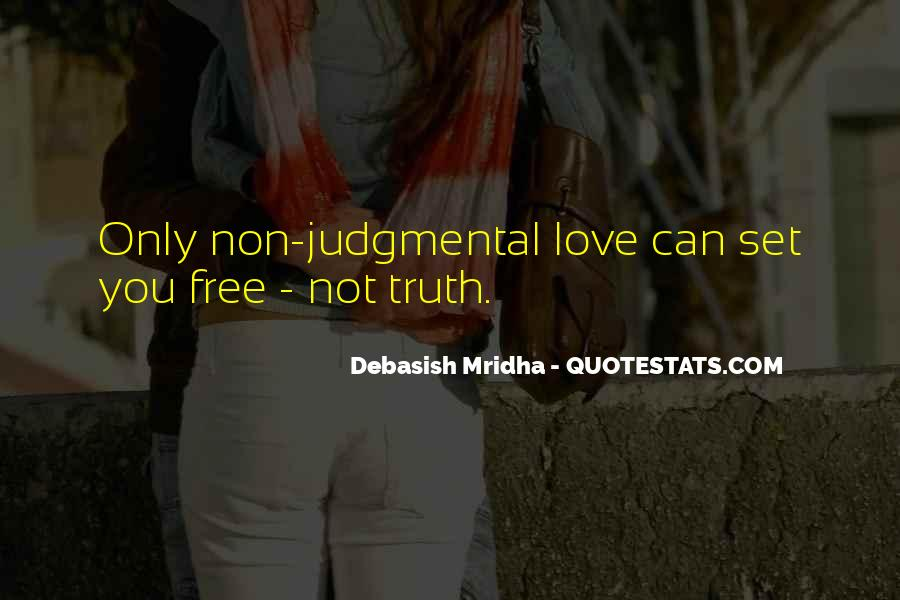 Quotes About Love Set Something Free #483194