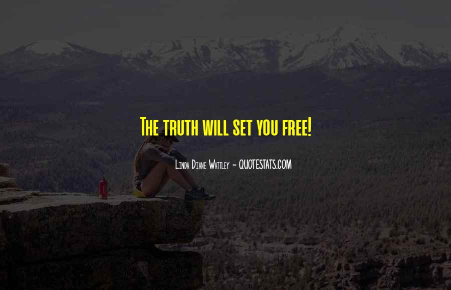 Quotes About Love Set Something Free #588152