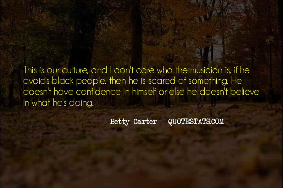 Quotes About Bf Who Doesn't Care #114259