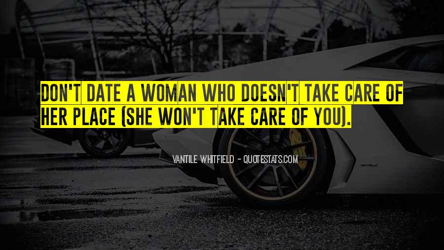 Quotes About Bf Who Doesn't Care #130945
