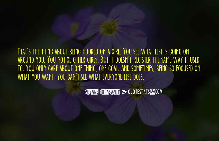 Quotes About Bf Who Doesn't Care #279859