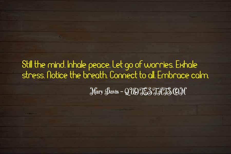 Quotes About Vietnamese Culture #199107