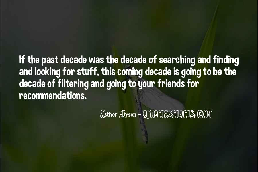 Quotes About Finding Out Who Your Friends Really Are #140859