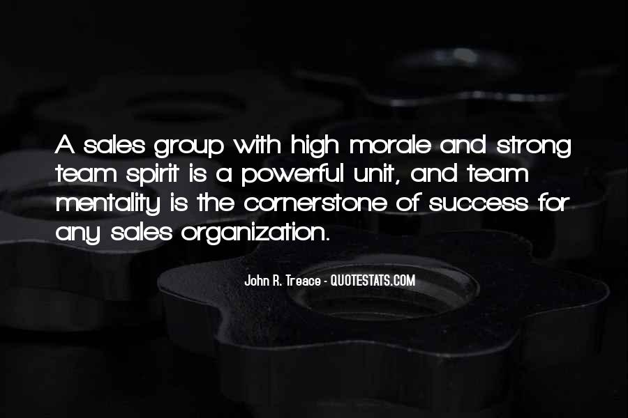Quotes About Group Mentality #524706