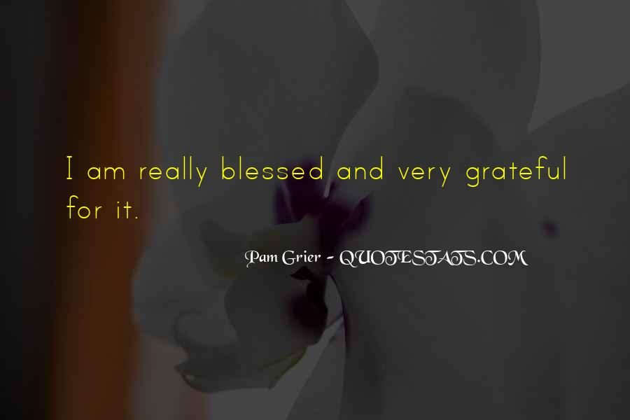 Quotes About Good And Bad Traits #997247