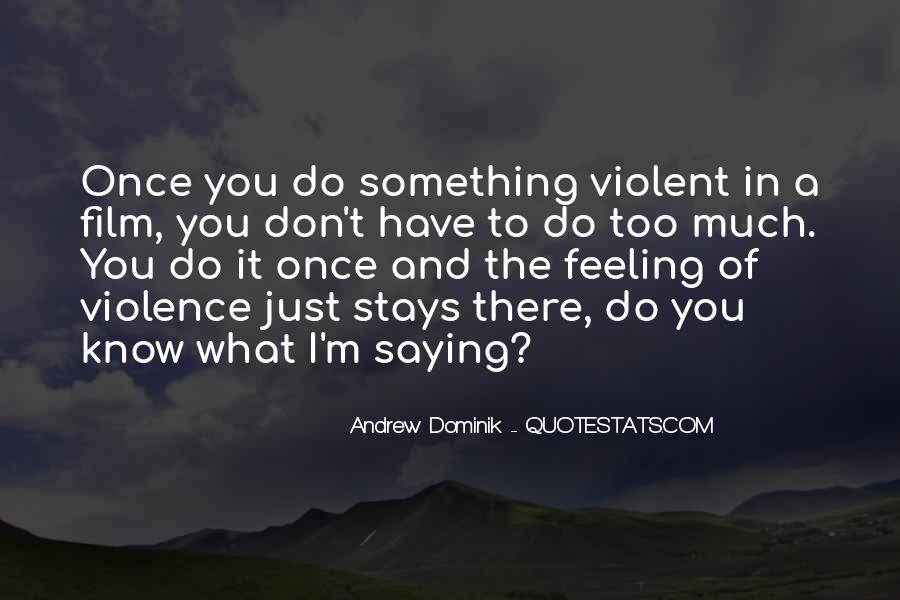 Top 75 Quotes About Saying Too Much Famous Quotes Sayings About Saying Too Much