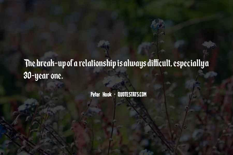 Quotes About Liking Someone You Don Have A Chance With #864339