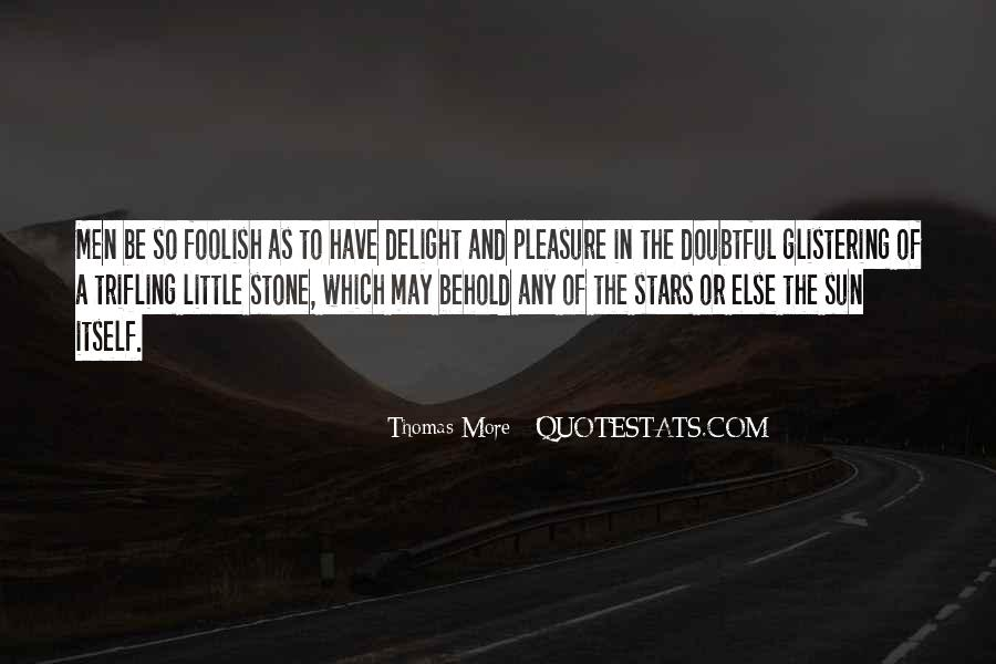 Quotes About Doubtful #112710
