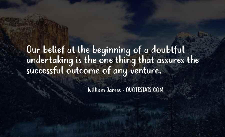 Quotes About Doubtful #696578