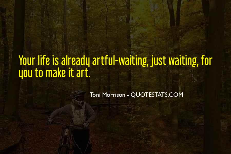 Quotes About Resetting Life #1301859