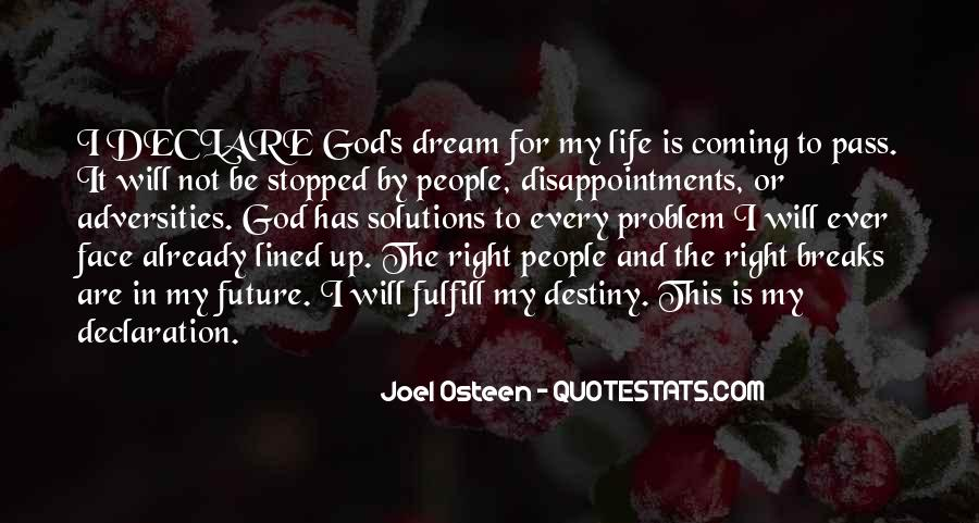 Quotes About Resetting Life #763150