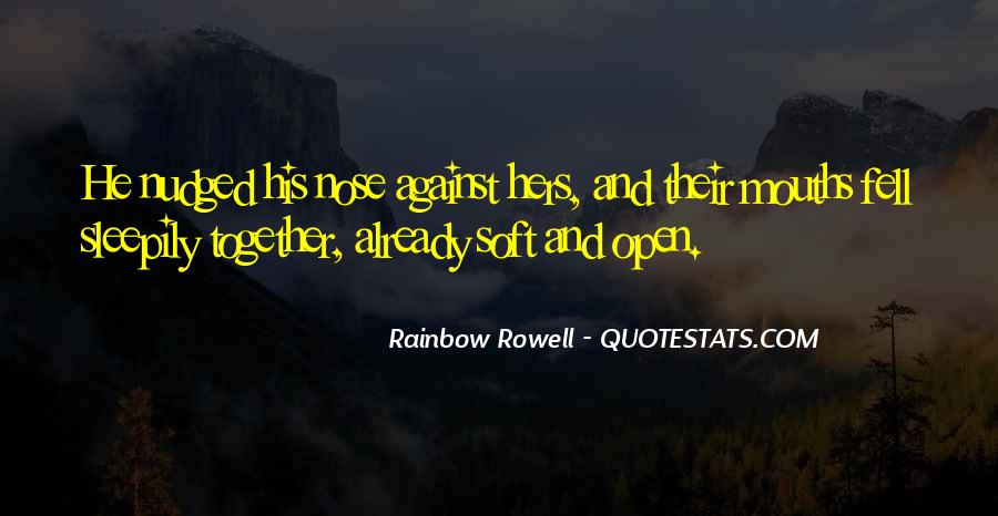 Quotes About Savrenstvo #616991