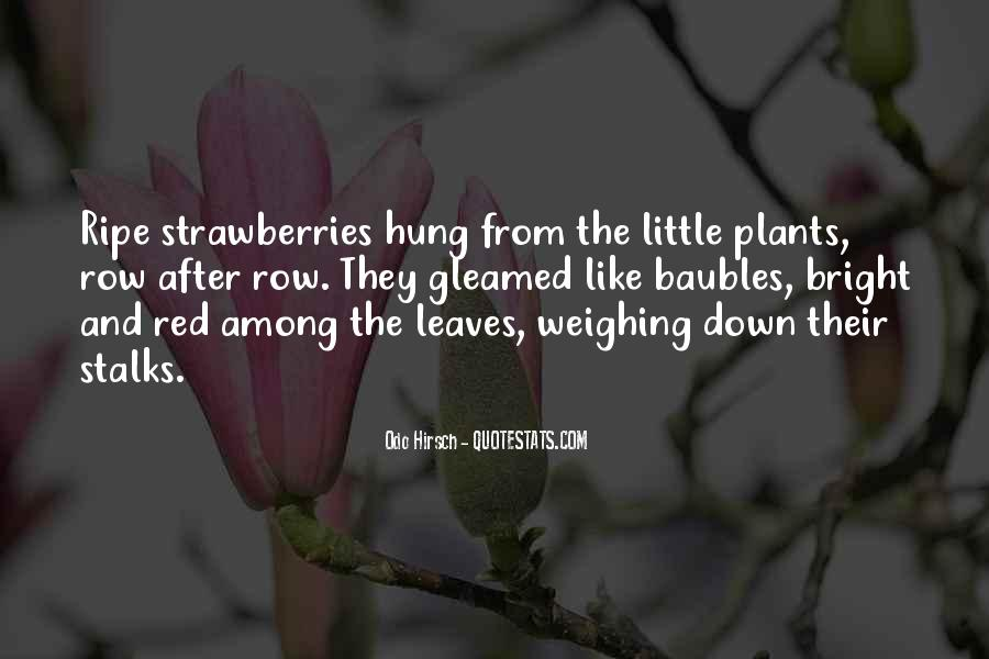 Quotes About Janie And The Pear Tree #1170001