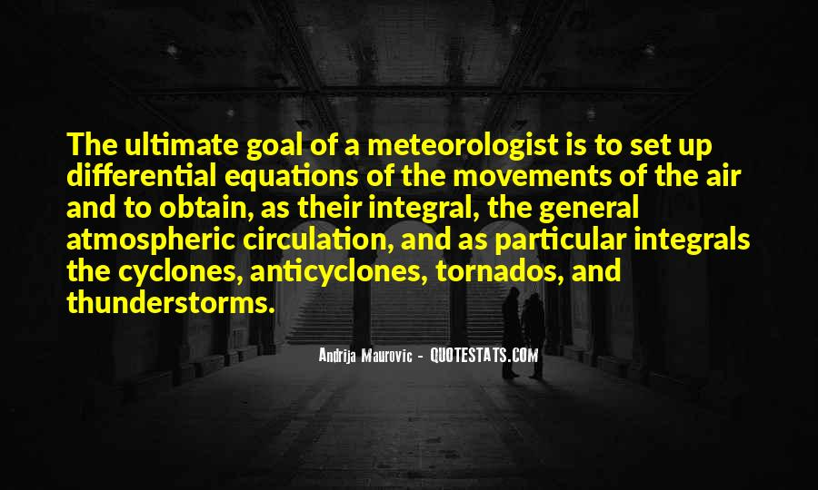 Quotes About Integral Calculus #1607493