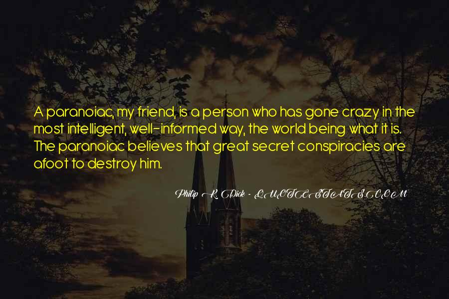 Quotes About Having A Great Friend #143553