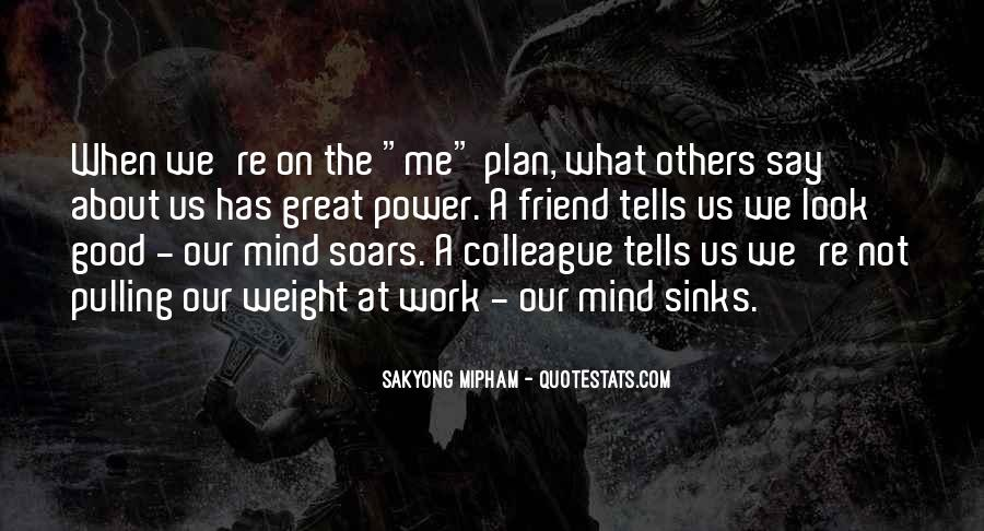 Quotes About Having A Great Friend #169268