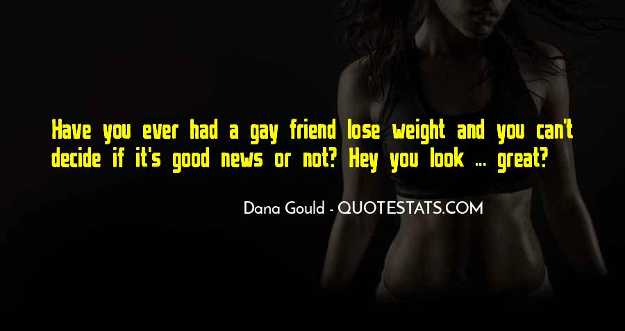 Quotes About Having A Great Friend #194007