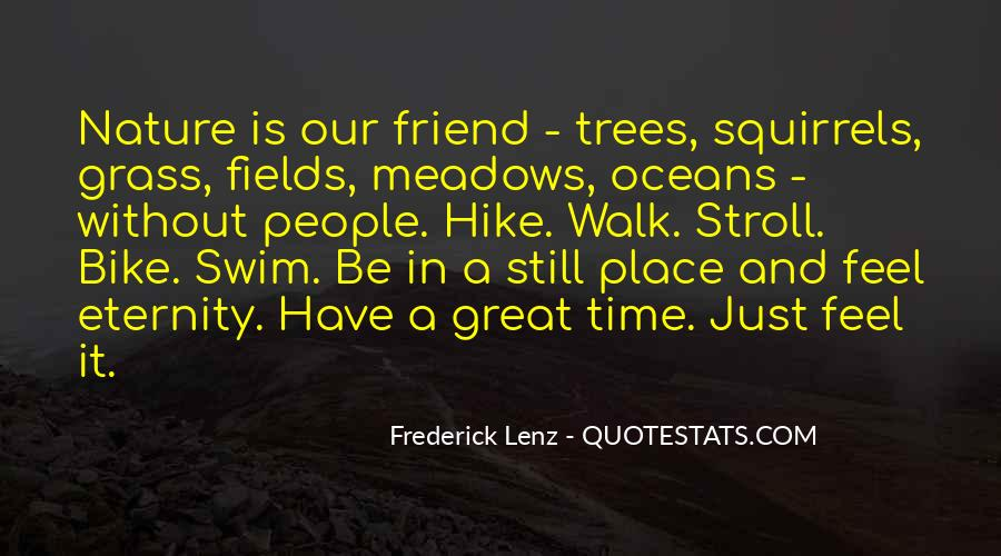 Quotes About Having A Great Friend #240399