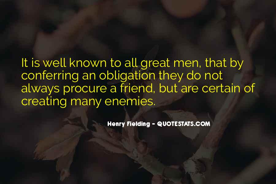 Quotes About Having A Great Friend #45313