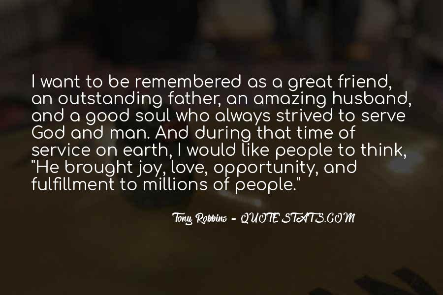 Quotes About Having A Great Friend #48688