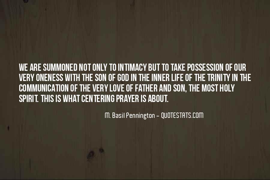 Quotes About Father To Son #371722