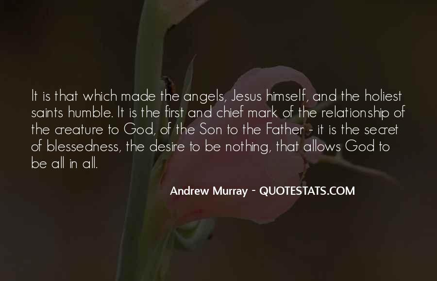 Quotes About Father To Son #60590