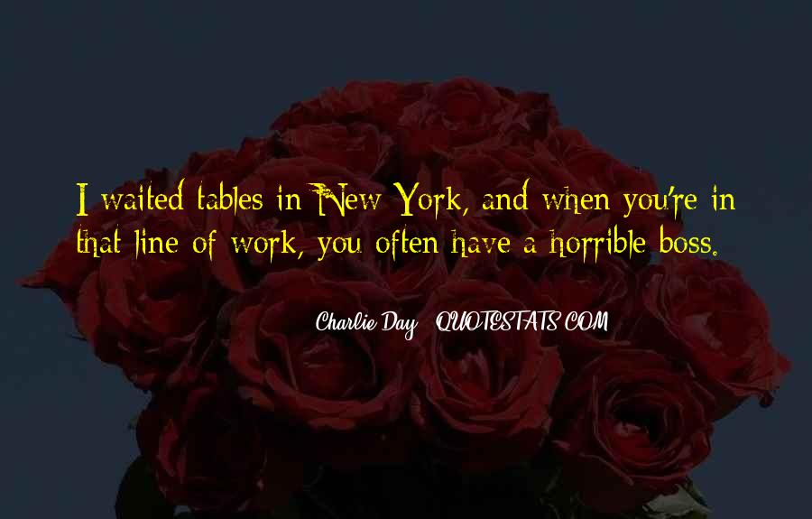 Quotes About Boss Day #1007988