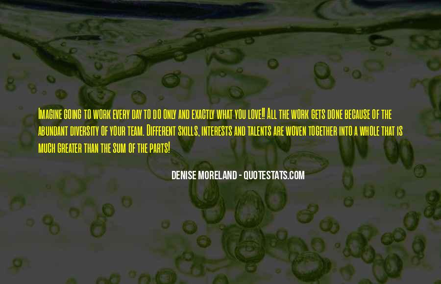 Quotes About Boss Day #1489480