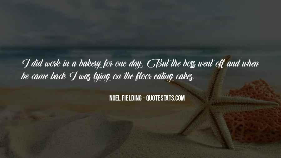 Quotes About Boss Day #1613033
