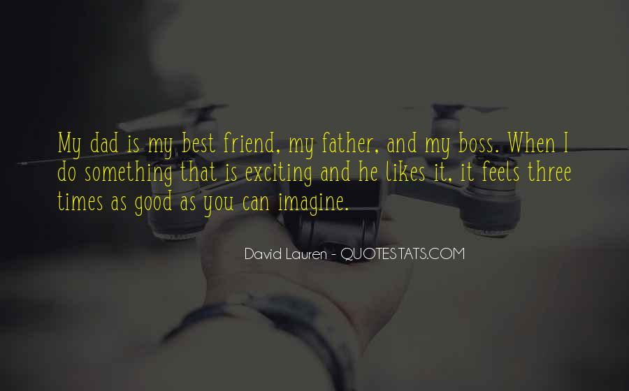 Quotes About Boss Day #1663806