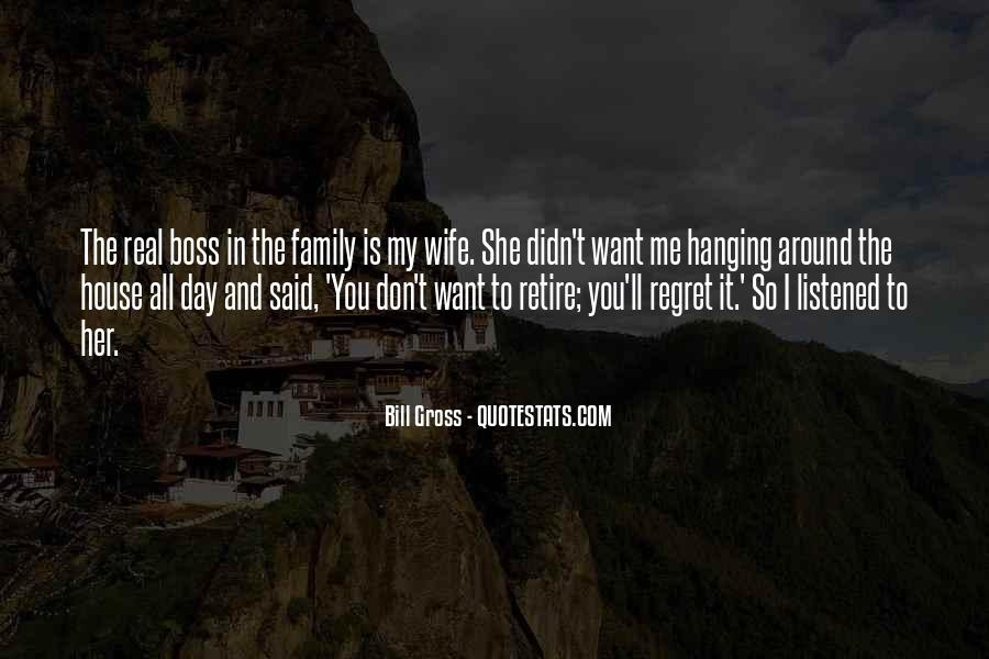 Quotes About Boss Day #536141